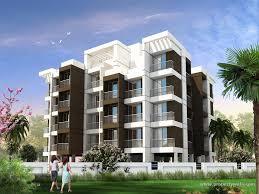 modern apartment building elevations gen4congress com
