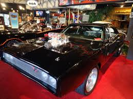 fast and furious dodge charger specs cars museum gatlinburg tn 1970 dodge charger r t