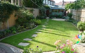 download designing a small garden ideas solidaria garden