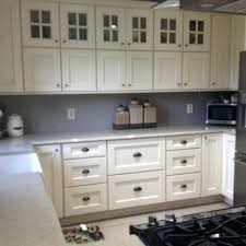 lowes schuler cabinet reviews schuler cabinets kitchen cabinets blog schuler cabinets lowes