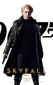 James Bond Costume Halloween Spectre Style Casual Style Inspired Daniel Craig U0027s James Bond