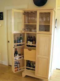 used cabinets portland oregon used kitchen cabinets portland oregon ale refacing kitchen cabinets