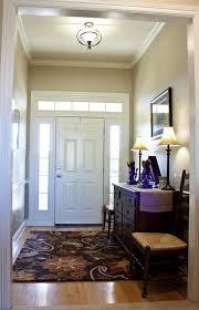 17 best paint options images on pinterest room paint colors
