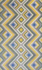 38 best geometrics images on pinterest contemporary rugs area