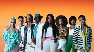 Seeking Pitbull Cast Hip Hop Miami Tv Series Cast Members Vh1