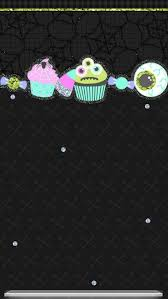 kawaii halloween background 611 best halloween images on pinterest halloween wallpaper