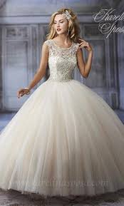 marys bridal s bridal c7967 695 size 8 sle wedding dresses