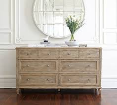 bedroom marvelous white dresser with mirror target dresser white