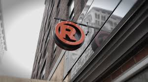 Radio Shack Thanksgiving Day Sales Radioshack Still Stuck In The 1980s Nov 24 2014