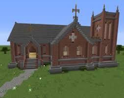 Floor Plans Minecraft Best 25 Minecraft City Buildings Ideas On Pinterest Minecraft