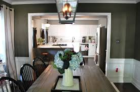 Home Depot Gray Paint by Bathroom Paint Colors Home Depot Bathroom Trends 2017 2018