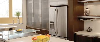 bathroom and kitchen design anew bathroom kitchen designs nj bath design showroom north
