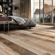 Mirage Laminate Flooring Drakkar The