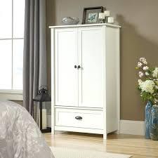 wardrobes white armoires wardrobe ikea nursery armoires product
