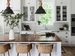 kitchen cabinet paint color sles 10 best kitchen cabinet paint colors
