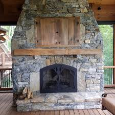 new code insulation home facebook