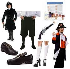 grove city halloween store diy hamilton costume ideas that will leave you satisfied