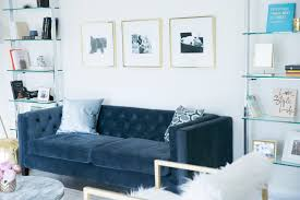 House Room Ideas by My New House Room Tour Miss Maven By Teni Panosian