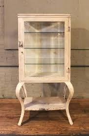 Antique Storage Cabinet Vintage Industrial Storage Cabinets Christlutheran Info