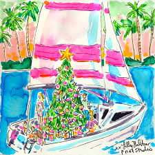 merry xx lilly 5x5 lilly pulitzer