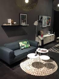 arco sofa boconcept palmas mexico df inspiring showrooms