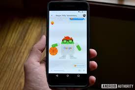 android version of imessage allo vs imessage which app does it best