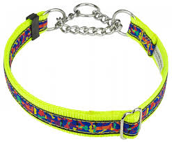 woven ribbon buy multi colored bones woven ribbon on hot yellow half check dog