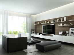 minimalist basement living room ideas 4 home ideas