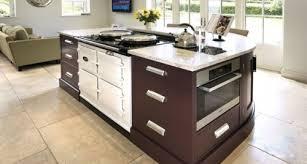 watermark kitchens exhibitors sky house design centre