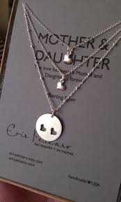 22 best mother and daughter jewerly images on pinterest mother