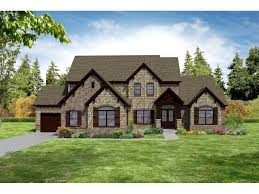 Ashton Woods Homes Floor Plans by Greater Cincinnati Oh Real Estate For Sale