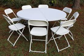 how many does a 48 inch round table seat 5 foot round table tubmanugrr com stylish pertaining to steeltownjazz