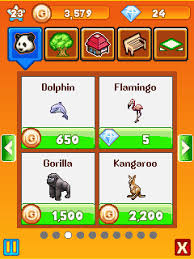 download game android wonder zoo mod apk wonder zoo animal rescue mod offline v1 4 apk best zoo 2017