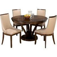 Dining Room Sets  Buy Dining Room Sets Online At Low Prices In - Dining room sets for cheap