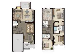 Woodhaven Floor Plan Townhouses In Old Bridge Nj New Condos For Sale In Barclay Brook