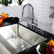 Home Depot Sink Faucets Kitchen 52 Inspirational Kitchen Sinks At Home Depot Graphics 52 Photos