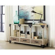 antique white tv cabinet antique white tv stand massagroup co