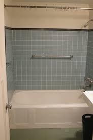 awesome plastic bathroom tiles bathroom ideas