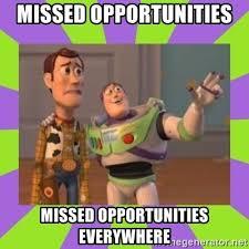 Buzz Lightyear Memes - buzz lightyear meme everywhere generator 12 year olds 12 year olds