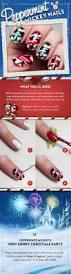 93 best nails images on pinterest