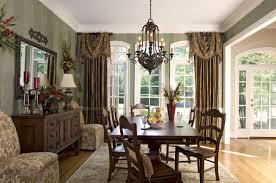 dining room light fixture ideas high window beige wall vertical
