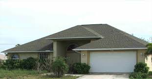 Hip Roof Images by Dutch Hip Roof Definition Homedesignlatest Site