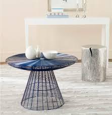 Unique Coffee Tables Furniture Furniture Gold Legged Marble Coffee Table 49 Unique Coffee