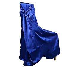 royal blue chair covers chair covers wholesale folding ivory spandex chair covers