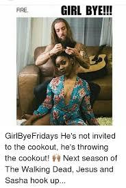 Fire Girl Meme - 25 best memes about house fire girl house fire girl memes