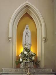 home altar designs catholic home altar on a shelf home altar