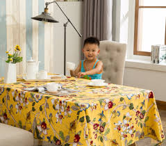 popular dining room table linens buy cheap dining room table