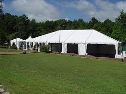 tent rental near me navi trac frame tent rental milwaukee waukesha area rental