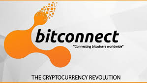 bitconnect sign up how to earn 1 daily investing in cryptocurrency using bitconnect