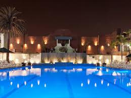 hotel in ensenada mexico amenities san nicolas hotel and casino